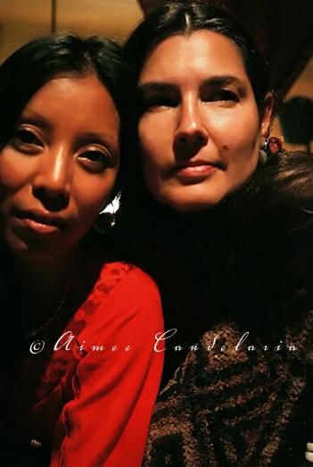 ©1736 Chris and Alba (close up)