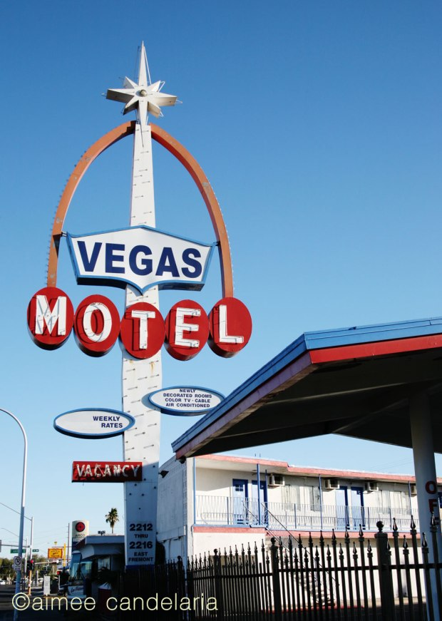 0001©-Vegas-Motel