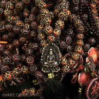 IMG_4289© buddha bead necklace